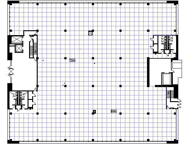 3475 Blazer Pkwy - 1st floor