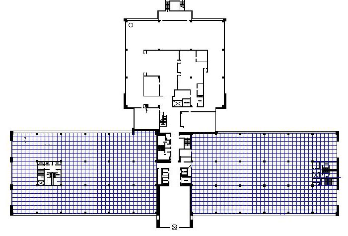 3499 Blazer Pkwy - 1st floor