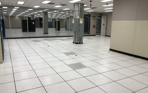 Data Center - 3