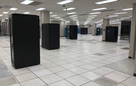 Data Center - Interior Photo (1)