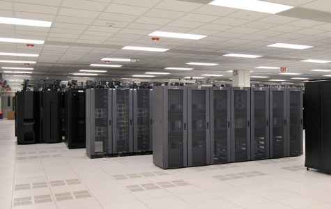 Interior Data Center - STOCK (2)